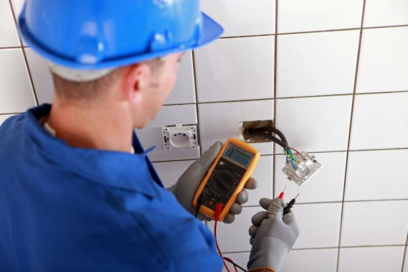 commercial electricians brisbane 2